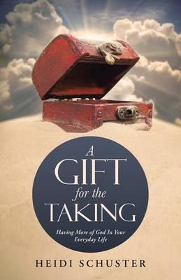A Gift for the Taking