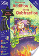 Addition and Subtraction Skills