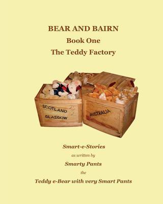 Bear and Bairn