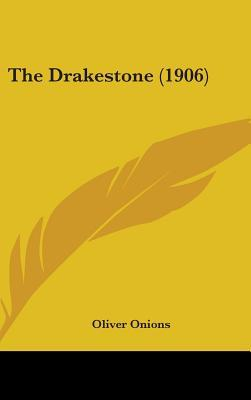 The Drakestone (1906)