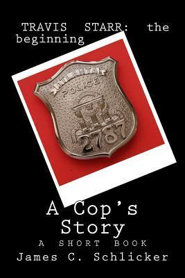 A Cop's Story