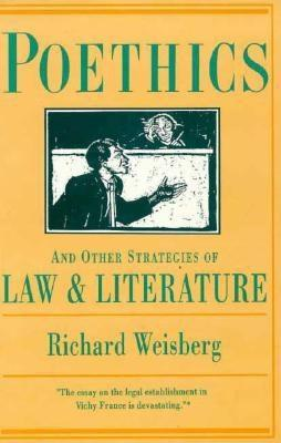 Poethics