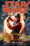 Star Wars: Luke Skyw...