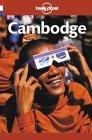 Cambodge 2000