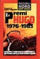 I premi Hugo 1976-19...