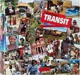 Uwe Ommer, Transit, Around the World in 1000 Families