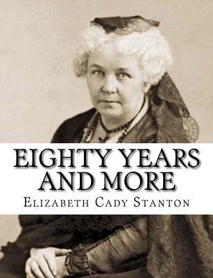 Eighty Years And Mor...