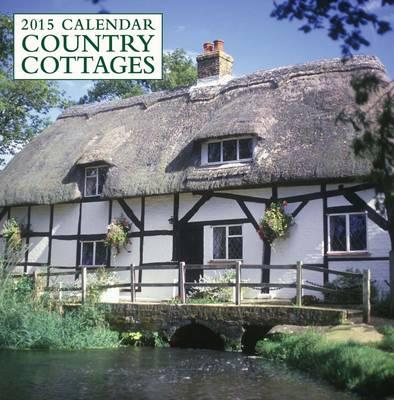 Country Cottages 201...