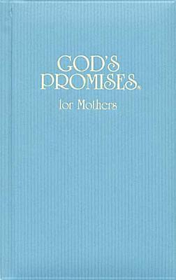 God's Promises for M...
