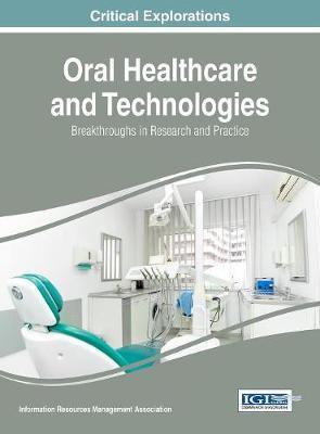 Oral Healthcare and ...