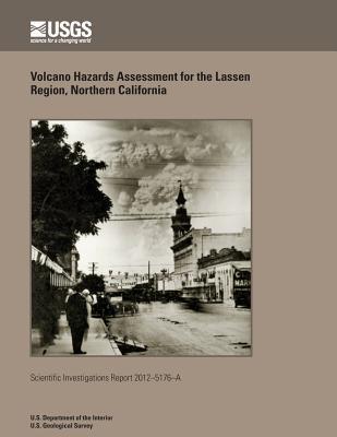 Volcano Hazards Asse...