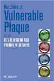 Handbook of the vulnerable plaque