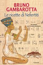 Le ricette di Nefertiti