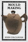 Mould Making