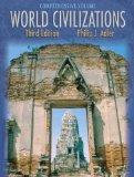 World Civilizations