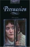 Persuasion. Reader