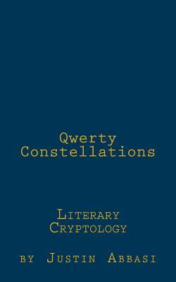 Qwerty Constellations