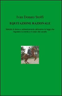Equitazione razionale