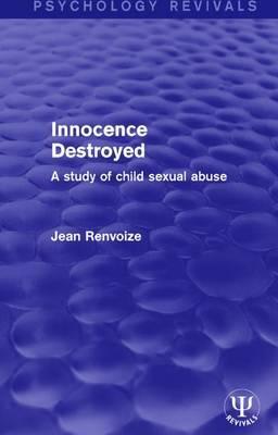 Innocence Destroyed