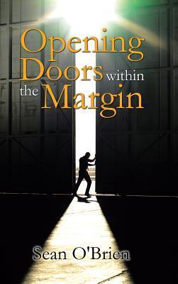 Opening Doors Within the Margin