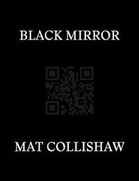 Black mirror. Ediz. multilingue
