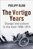 The Vertigo Years