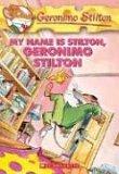Geronimo Stilton #19