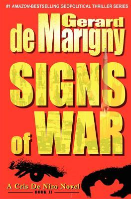 Signs of War