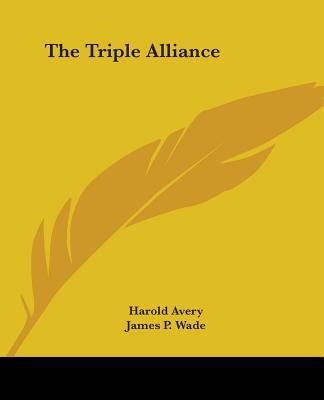 The Triple Alliance