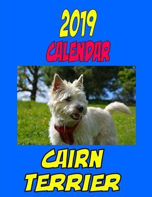 2019 Calendar Cairn ...