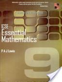 Essential Mathematics 9