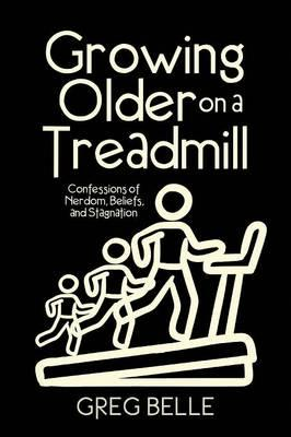 Growing Older on a Treadmill