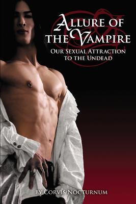 Allure of the Vampire