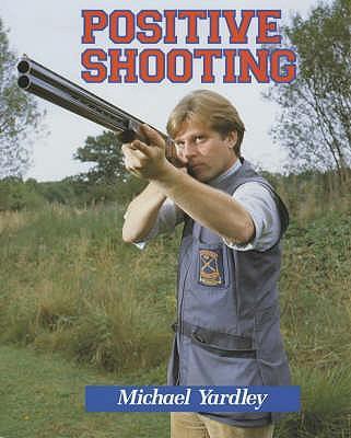 Positive Shooting