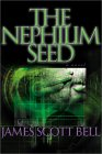 The Nephilim Seed