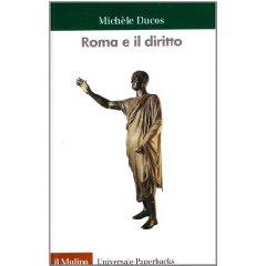 Roma e il diritto