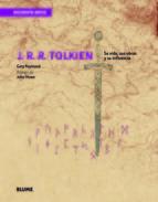 Biografía Breve: J.R.R. Tolkien