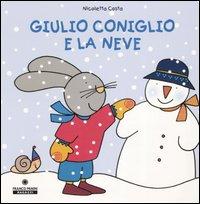 Giulio Coniglio e la...
