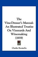 The Vine-Dresser's Manual