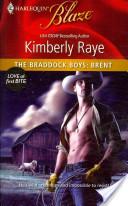 The Braddock Boys: B...
