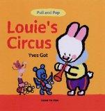 Louie's circus