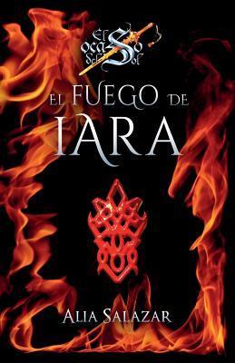 El fuego de Iara