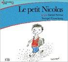 Le Petit Nicolas - 2...