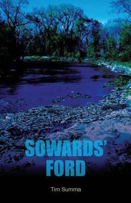 Sowards' Ford