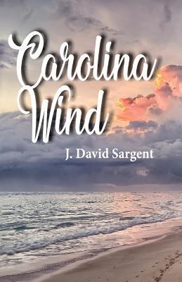 Carolina Wind