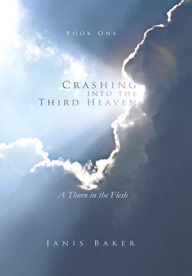 Crashing into the Third Heaven