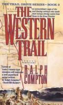 The Western Trail (Trail Drive Series #2)