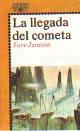 La Llegada del Cometa / Comet in Moominland