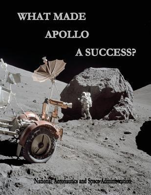 What Made Apollo a Success?