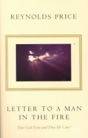 Letter to a Man in the Fire
